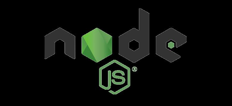 Decompiling Node.js in Ghidra